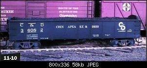 Нажмите на изображение для увеличения.  Название:11-10.jpg Просмотров:35 Размер:57.7 Кб ID:7423
