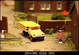 Нажмите на изображение для увеличения.  Название:IMG_6392.JPG Просмотров:32 Размер:311.7 Кб ID:32018
