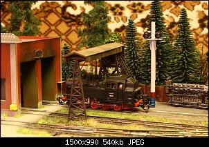 Нажмите на изображение для увеличения.  Название:IMG_6407.JPG Просмотров:24 Размер:540.0 Кб ID:32020
