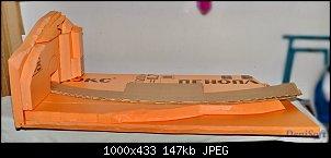 Нажмите на изображение для увеличения.  Название:1.JPG Просмотров:46 Размер:147.4 Кб ID:25905