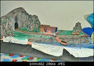 Нажмите на изображение для увеличения.  Название:7-1.JPG Просмотров:52 Размер:296.1 Кб ID:25912