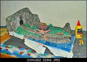 Нажмите на изображение для увеличения.  Название:8.JPG Просмотров:48 Размер:319.2 Кб ID:25913
