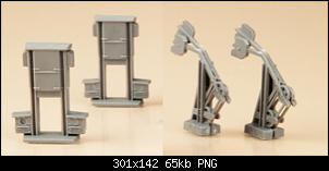 Нажмите на изображение для увеличения.  Название:Spahnwerke.png Просмотров:26 Размер:65.0 Кб ID:29708
