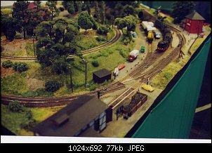 Нажмите на изображение для увеличения.  Название:grembos_TT-Layout_1999 (1).jpg Просмотров:79 Размер:77.0 Кб ID:31405