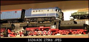 Нажмите на изображение для увеличения.  Название:DSCN4954.JPG Просмотров:95 Размер:279.5 Кб ID:11184