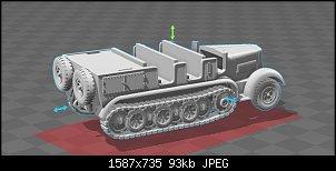 Нажмите на изображение для увеличения.  Название:Sdkfz 7-1.jpg Просмотров:33 Размер:93.0 Кб ID:20557