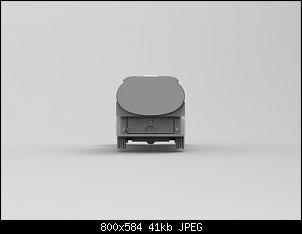 Нажмите на изображение для увеличения.  Название:untitled.162.jpg Просмотров:30 Размер:40.9 Кб ID:20583
