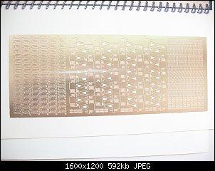 Нажмите на изображение для увеличения.  Название:IMG_2562.JPG Просмотров:40 Размер:591.9 Кб ID:20796