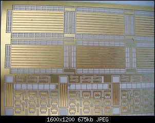 Нажмите на изображение для увеличения.  Название:IMG_1291.JPG Просмотров:38 Размер:675.3 Кб ID:20803