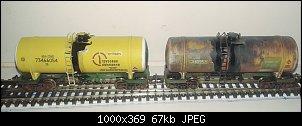 Нажмите на изображение для увеличения.  Название:fd099aaace46.jpg Просмотров:62 Размер:67.1 Кб ID:22716