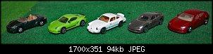 Нажмите на изображение для увеличения.  Название:IMG_6709-1.jpg Просмотров:32 Размер:93.5 Кб ID:28621