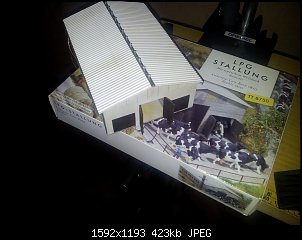 Нажмите на изображение для увеличения.  Название:2011-11-21 11.23.29.jpg Просмотров:45 Размер:423.1 Кб ID:1143