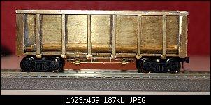 Нажмите на изображение для увеличения.  Название:Polywaggon 12-2123 (3).jpg Просмотров:117 Размер:187.5 Кб ID:1557