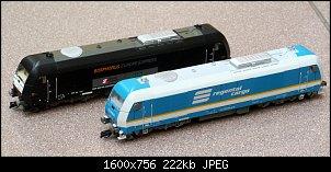 Нажмите на изображение для увеличения.  Название:P1090896.JPG Просмотров:67 Размер:222.3 Кб ID:25829