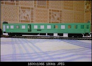 Нажмите на изображение для увеличения.  Название:P1000414.JPG Просмотров:154 Размер:179.6 Кб ID:7183