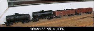 Нажмите на изображение для увеличения.  Название:DSCN6572.JPG Просмотров:114 Размер:95.4 Кб ID:11828