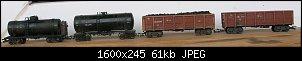 Нажмите на изображение для увеличения.  Название:DSCN6575.JPG Просмотров:90 Размер:61.2 Кб ID:11829