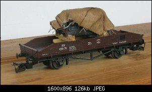 Нажмите на изображение для увеличения.  Название:DSCN7016.JPG Просмотров:57 Размер:125.8 Кб ID:15633