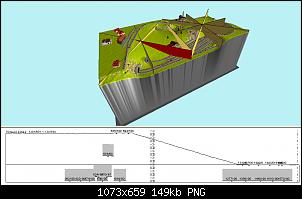 Нажмите на изображение для увеличения.  Название:Image 7.png Просмотров:327 Размер:149.3 Кб ID:15657