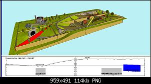 Нажмите на изображение для увеличения.  Название:Image 15.png Просмотров:204 Размер:113.7 Кб ID:15674