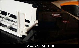 Нажмите на изображение для увеличения.  Название:bPVzwe9fOXY.jpg Просмотров:28 Размер:87.0 Кб ID:17224