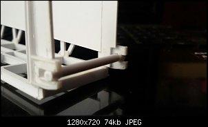 Нажмите на изображение для увеличения.  Название:HNNZiRKlwqY.jpg Просмотров:30 Размер:74.1 Кб ID:17225