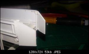 Нажмите на изображение для увеличения.  Название:K-Cmf71qhMQ.jpg Просмотров:41 Размер:53.4 Кб ID:17251