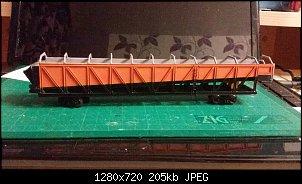 Нажмите на изображение для увеличения.  Название:EQBihv-1ij8.jpg Просмотров:52 Размер:205.2 Кб ID:17384