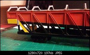 Нажмите на изображение для увеличения.  Название:URFXw6dM6JY.jpg Просмотров:38 Размер:196.8 Кб ID:17390