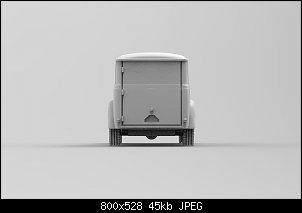 Нажмите на изображение для увеличения.  Название:untitled.170.jpg Просмотров:31 Размер:45.0 Кб ID:20580