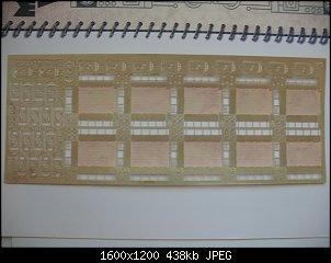 Нажмите на изображение для увеличения.  Название:IMG_2575.JPG Просмотров:47 Размер:438.1 Кб ID:20799