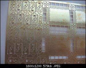 Нажмите на изображение для увеличения.  Название:IMG_2583.JPG Просмотров:44 Размер:579.0 Кб ID:20801