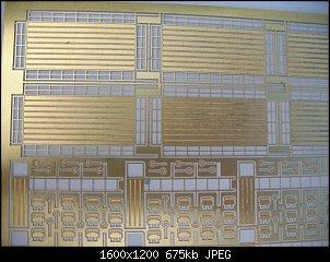 Нажмите на изображение для увеличения.  Название:IMG_1291.JPG Просмотров:39 Размер:675.3 Кб ID:20803
