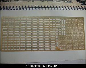 Нажмите на изображение для увеличения.  Название:IMG_2498.JPG Просмотров:41 Размер:630.3 Кб ID:20809