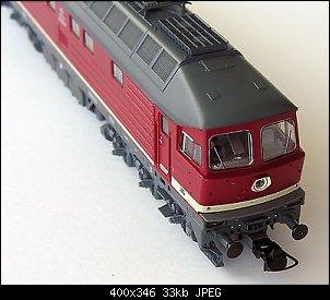 Нажмите на изображение для увеличения.  Название:roco-43704-ho-scale-german-dr-br-232_1_f915c2373116d9f29dbe06269fa4c3d9.jpg Просмотров:9 Размер:33.0 Кб ID:30646