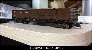 Нажмите на изображение для увеличения.  Название:IMG_1504.JPG Просмотров:24 Размер:66.8 Кб ID:30683