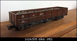 Нажмите на изображение для увеличения.  Название:IMG_1508.JPG Просмотров:20 Размер:69.0 Кб ID:30692