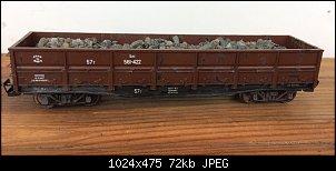 Нажмите на изображение для увеличения.  Название:IMG_1520.JPG Просмотров:12 Размер:71.9 Кб ID:30695