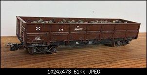 Нажмите на изображение для увеличения.  Название:IMG_1513.JPG Просмотров:10 Размер:61.2 Кб ID:30699