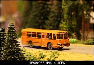 Нажмите на изображение для увеличения.  Название:IMG_8853.JPG Просмотров:20 Размер:494.2 Кб ID:32044