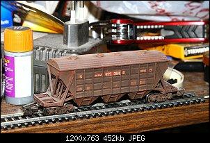 Нажмите на изображение для увеличения.  Название:IMG_7735.JPG Просмотров:86 Размер:452.5 Кб ID:21589