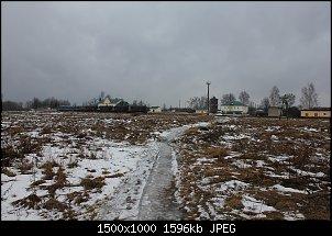 Нажмите на изображение для увеличения.  Название:IMG_5393.JPG Просмотров:52 Размер:1.56 Мб ID:22463